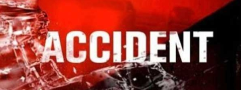 Four killed, seven injured in head-on collision near Chitradurga