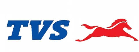 TVS Motor Company register 4% sales growth in Aug 2019