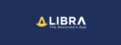 VakilSearch.com introduces 'Libra --The Legal App'