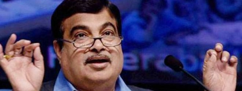 Amended Motor Vehicles Act major achievements of Modi 2.0: Gadkari