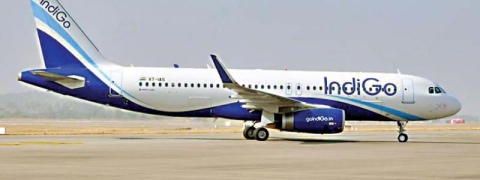 IndiGo launches Belgaum, its 58th domestic destination