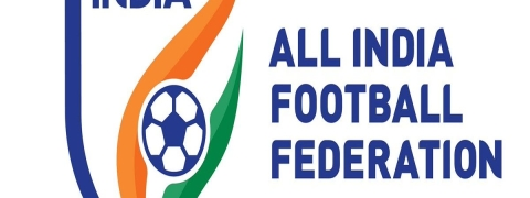 IFA suspends E. Bengal's 2 players, manager &  coach