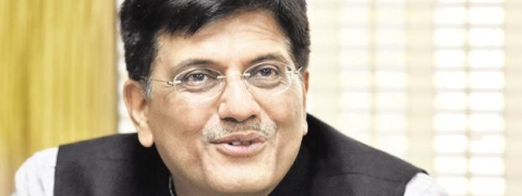 FTA with Japan, Korea also to be reviewed: Piyush Goyal