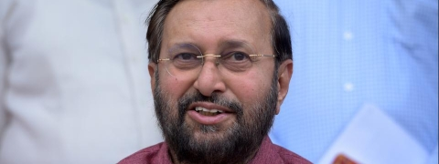 Nine lakh benefitted from Mudra loans in Pune, says Javadekar