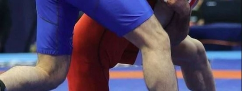World Wrestling: Poor show by Indian Greco-Roman wrestlers