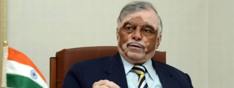 Judiciary is independent, says Justice (Retd) P Sathasivam