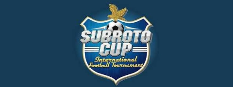 Subroto Cup U-17 Boys: Close matches and emphatic victories on Day 6