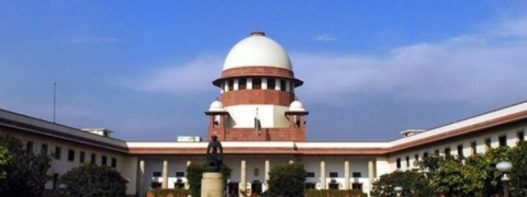 Homecoming: SC sends eight victims of Muzaffarpur shelter case to their homes
