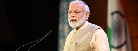 PM Narendra Modi to launch Kisan Mandhan Yojana on Sep 12 from Ranchi