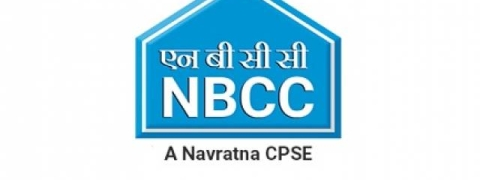 NBCC India Ltd signs MoU with Utkal University, Bhubaneswar