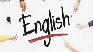 British Council to drive employability with English test