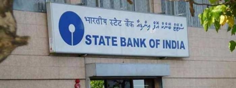 Edelweiss teams up with SBI to increase loans to MSMEs
