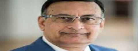 Ex envoy flays Pak for denigrating India