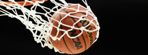 FIBA women's Olympic pre-qualifying tournament hosts confirmed