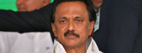 Drop sedition case against 49, Stalin tells PM
