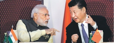 PM Modi confident of Informal Summit with Xi