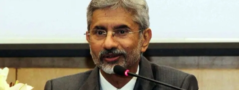 Pak has 'mindset' problems, Indian nationalism not anti-global: Jaishankar