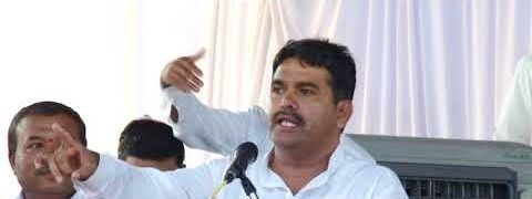 People accepted revoking of art 370 in J&K: K'taka MLA