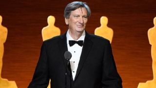 John Bailey to chair International Jury at 50th IFFI
