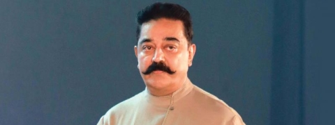 Sedition charges against celebrities: Kamal seeks SC intervention