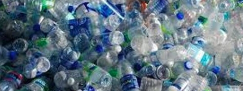 On Gandhi Jayanti Day Odisha bans single use of plastic