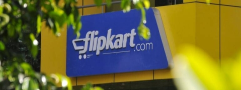 Flipkart and Uttar Pradesh Khadi & Village Industries Board sign MoU