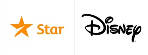 Star, Disney India to reduce usage of single-use plastics