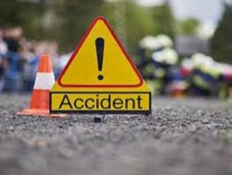 Three killed, 34 hurt in road accidents in Mongolia