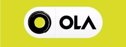 Ola strengthens presence in the UK
