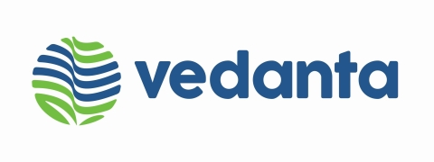 Vedanta shares down 4.66 pc to Rs 144.35
