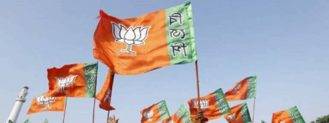 BJP asks party leaders to not attack JJP: Sources
