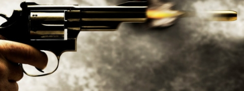 BJP corporator, family members shot dead at home in Jalgaon