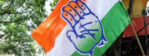 Maharashtra turns into resort politics; Congress to shift MLAs to to Jaipur
