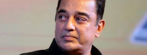 I haven't come to politics in absence of any other shelter, says Kamal Haasan