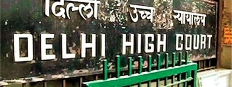 Delhi HC dismisses MHA plea seeking clarification on order not to act against lawyers