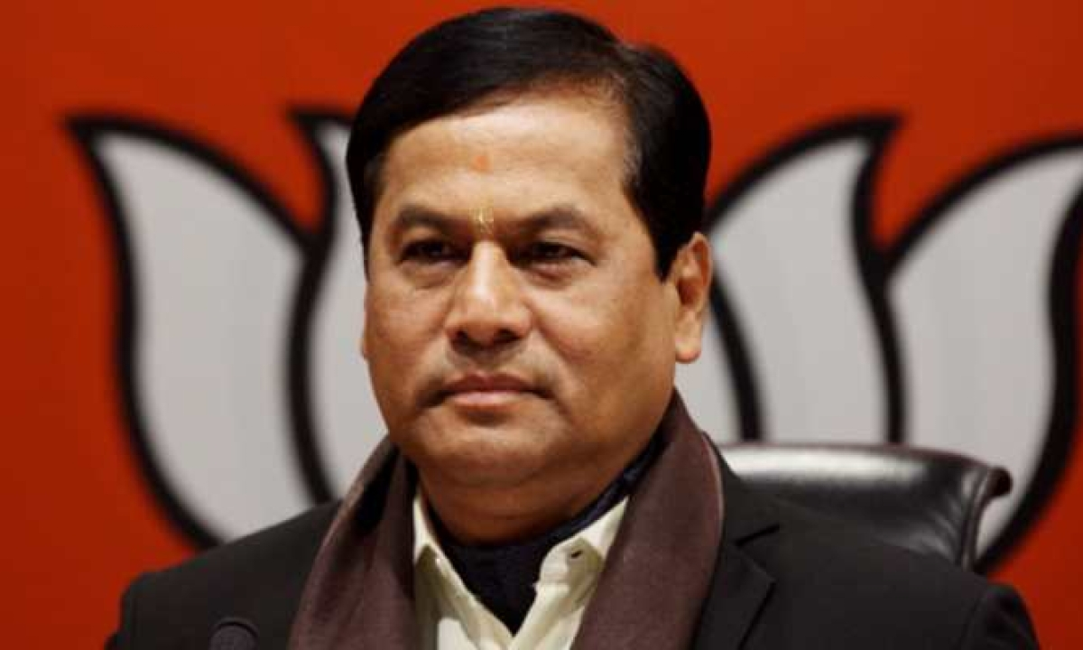 Clause 6-panel hands report to Assam CM