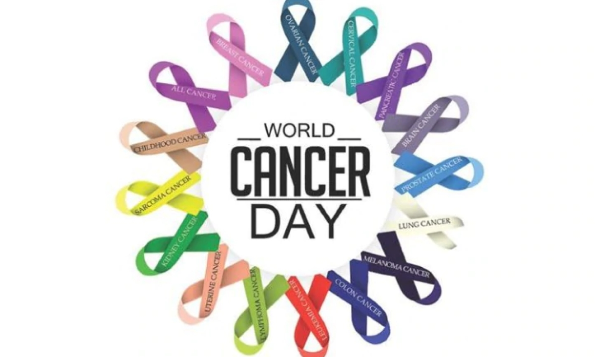 World Cancer Day; Fortis Institute honours survivors