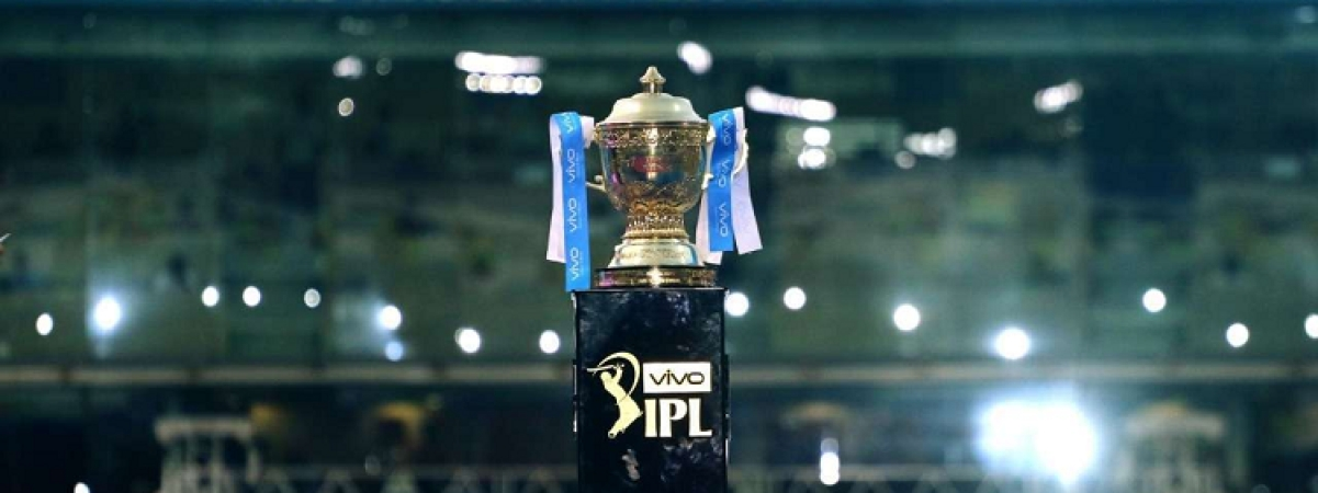 IPL in limbo: BCCI cancels call with franchises