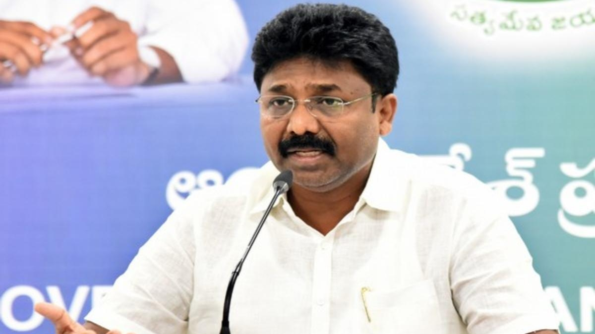 COVID-19 : Inter, SSC exams will be conducted as per schedule: Minister