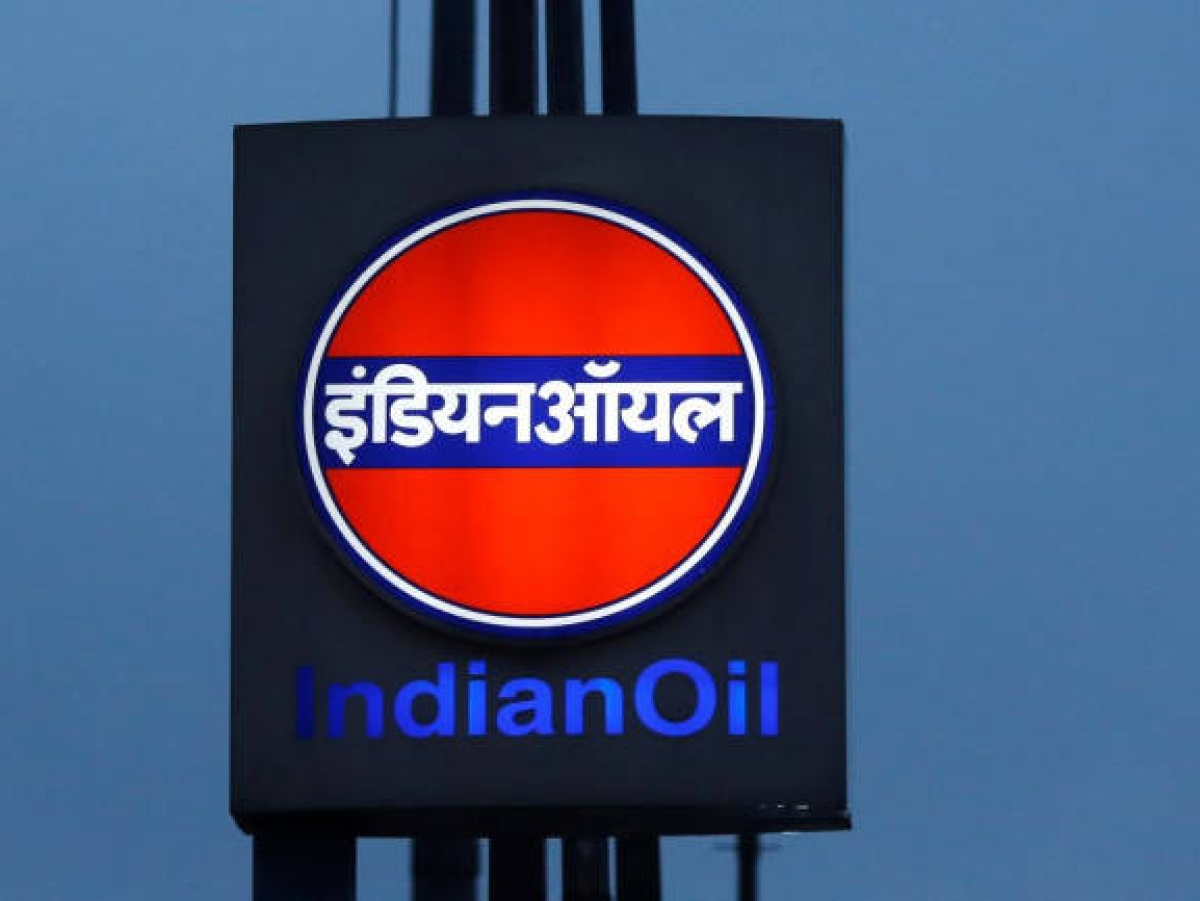 IndianOil takes all measures to ensure uninterrupted LPG supply in Bengal