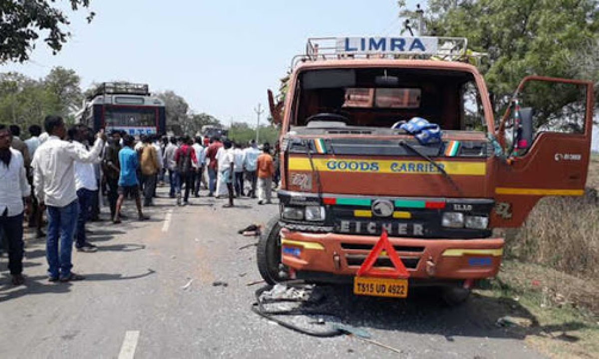 CID files chargesheet against 66 people over 'CAA violence' on Dec 19 in Mangaluru