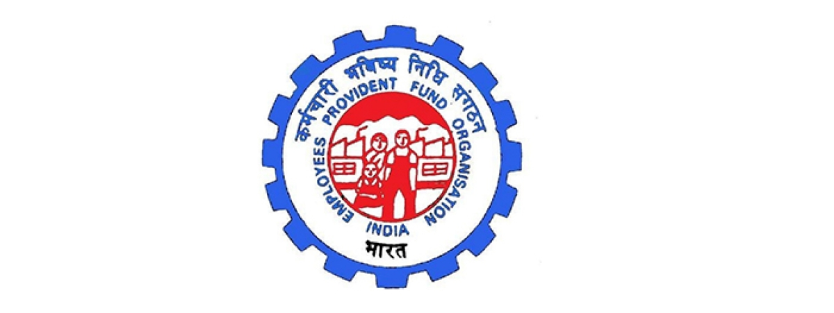 EPFO asks people to refrain from visiting its offices, provides digital alternatives
