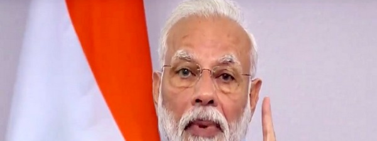 Justice has prevailed, says PM after execution of Nirbhaya convicts