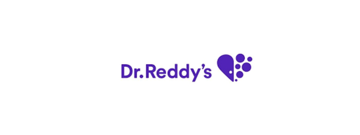Dr Reddy's Labs launches Naloxone Hydrochloride Injection in US