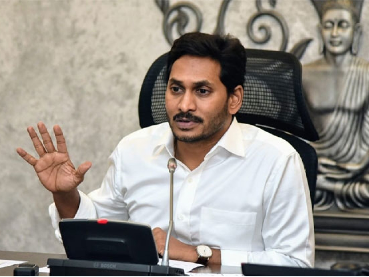 YSR awards to be presented on Jul 8