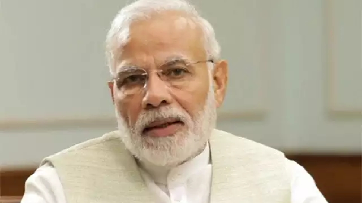 AYUSH sector has important role to play in COVID-19: PM