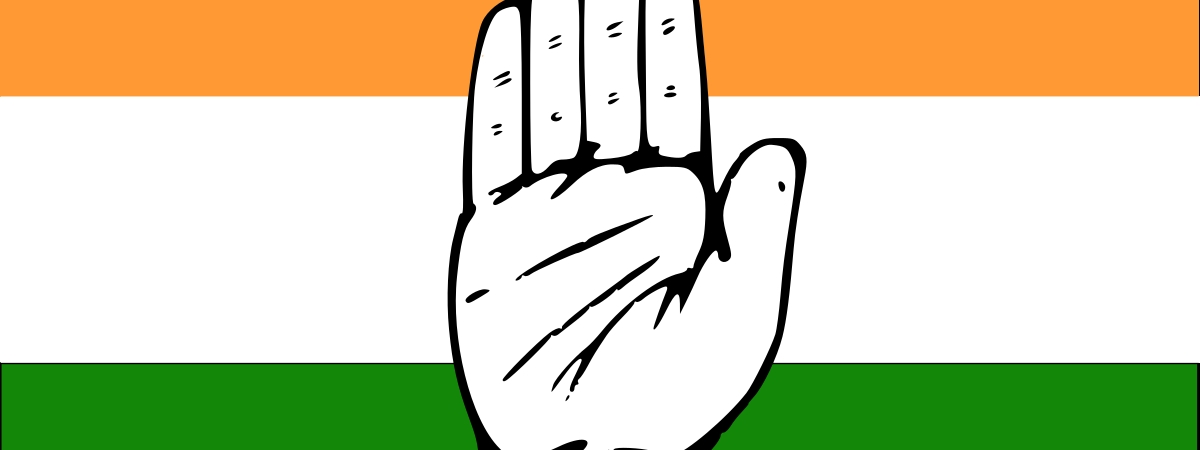 Lockdown: Cong demands implementation of NYAY scheme to meet needs of society's poor section