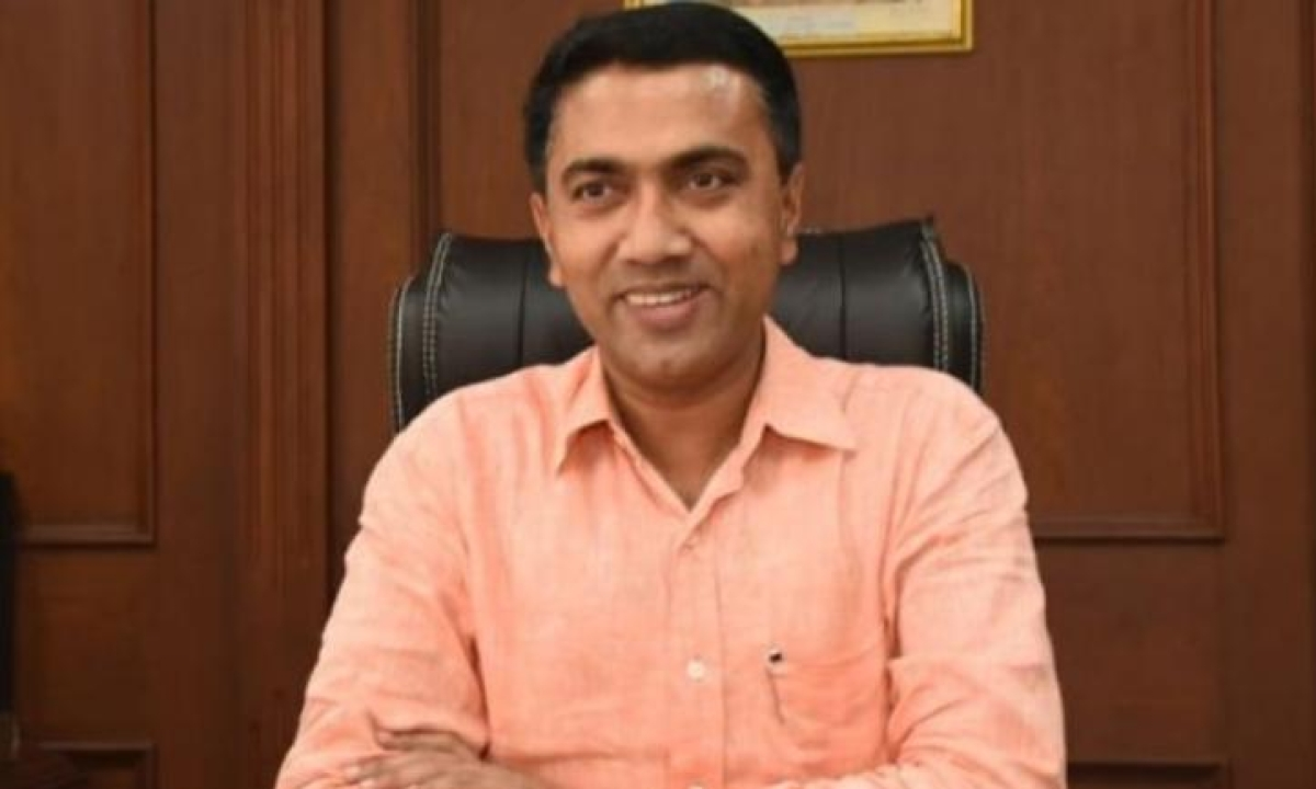 Industry stakeholders urge Goa CM to re-look at paid holiday notification