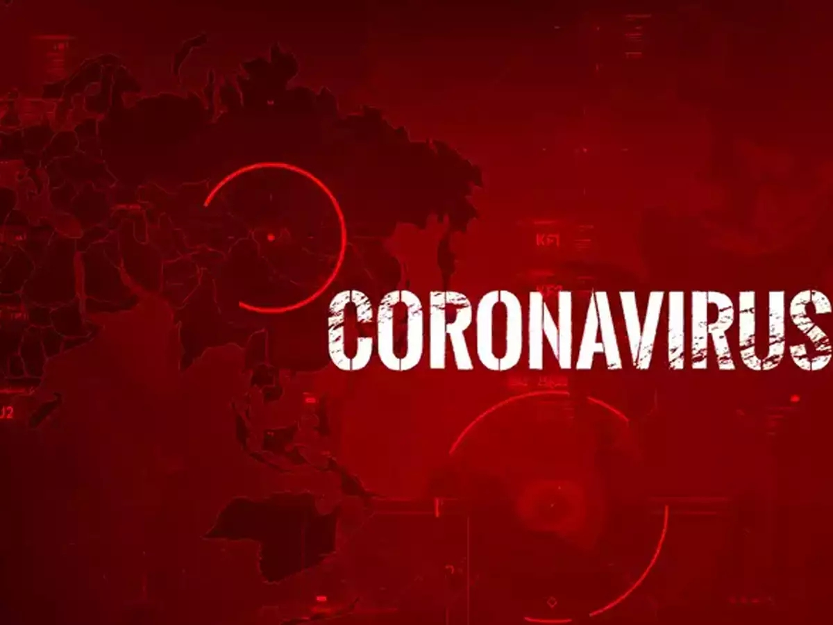 War against COVID-19: MP records first death