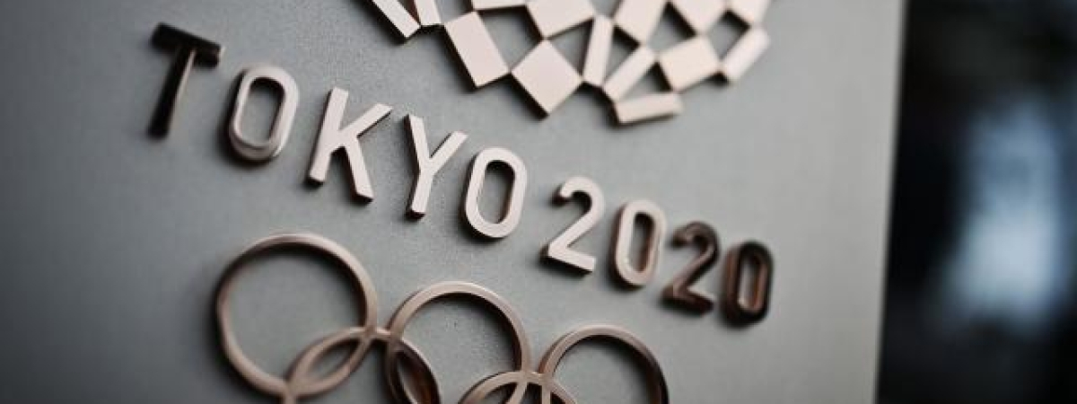 IOC discussing with Japanese government about Tokyo 2020 scenario planning